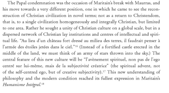 "Screenshot from Charles Taylor's ""A Secular Age,"" p. 744"